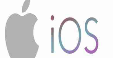 Aprende con Udemy iOS