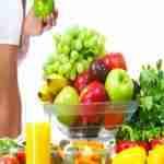 Curso Dietética y Nutrición SEPE