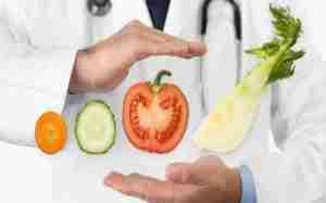 El secreto para hipertensión intracraneal