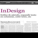 Curso Udemy de Indesign