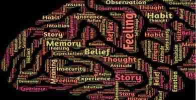 Inscríbete en un Grado de Psicología Online