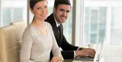 MBA Online Madrid