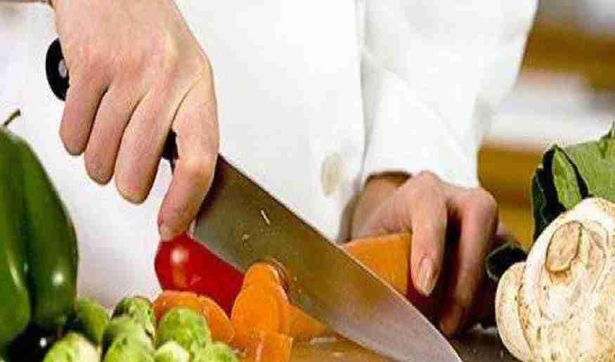 Obtén El Carnet De Manipulador De Alimentos INEM