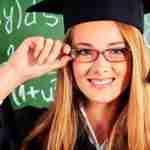 MBA Online Barato