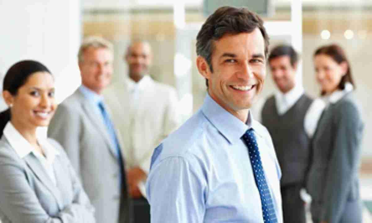 Becas MBA Extranjero